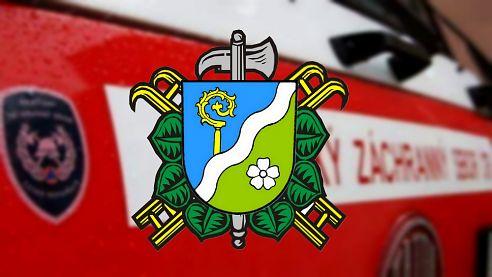 Sbor dobrovolných hasičů obce Tichá