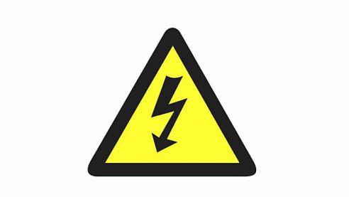 Informace o plánovaném přerušení dodávky elektřiny 02.04.2019