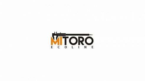 Mitoro.cz