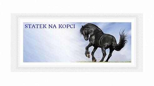Jiří Boháč - zemědělské služby