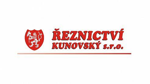 Řeznictví Kunovský