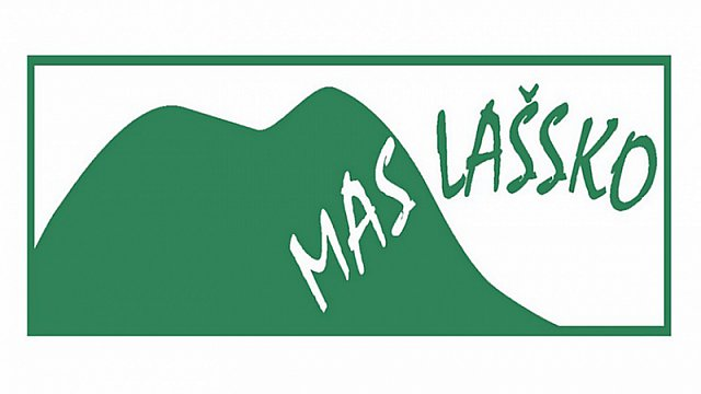 MAS Lašsko vyhlásí 5. ročník programu Mikrogranty