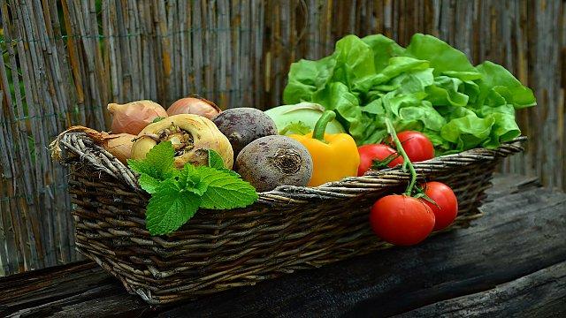 Firma DRAGO - prodej ovoce a zeleniny v úterý 16.07.2019 ve 12:15 u COOP
