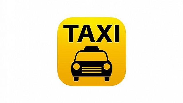 Pilotní projekt – služba Senior Taxi od 1. března 2020 i vnaší obci