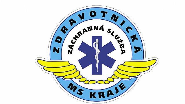 Výzva záchranářů