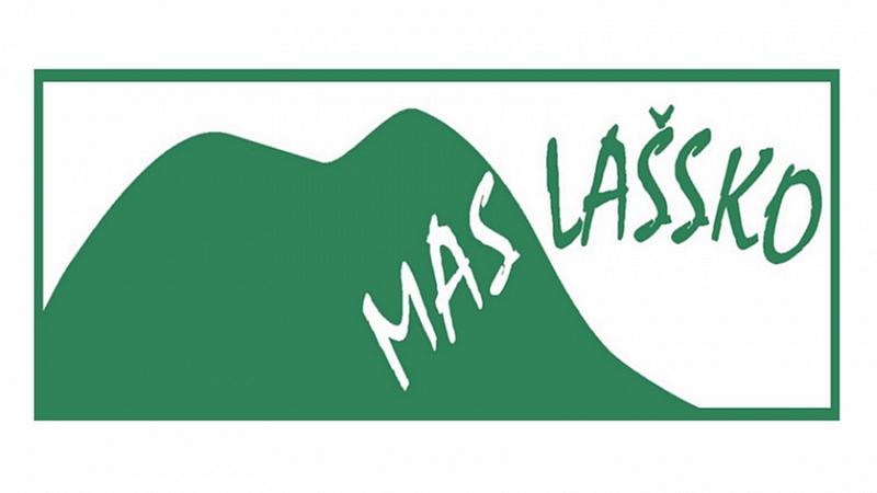 MAS LAŠSKO - MAS LAŠSKO