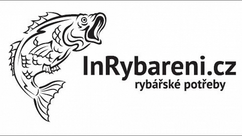InRybaření.cz, s.r.o. - InRybaření.cz, s.r.o.