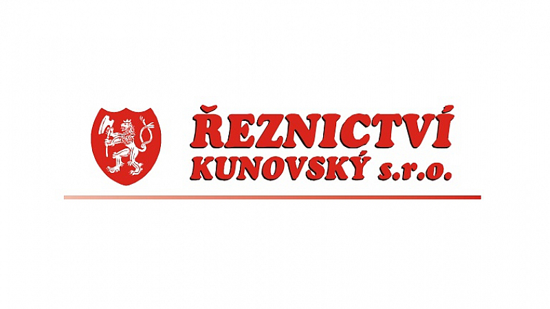 Řeznictví Kunovský - Řeznictví Kunovský