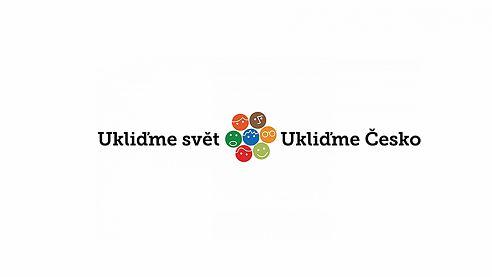 19.09.2020: Ukliďme Česko – Ukliďme Tichou