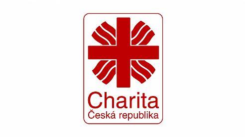 Charita Frenštát p.R. nabízí seniorům nad 65 let a občanům se zdravotním postižením pomoc se zajištěním nákupů
