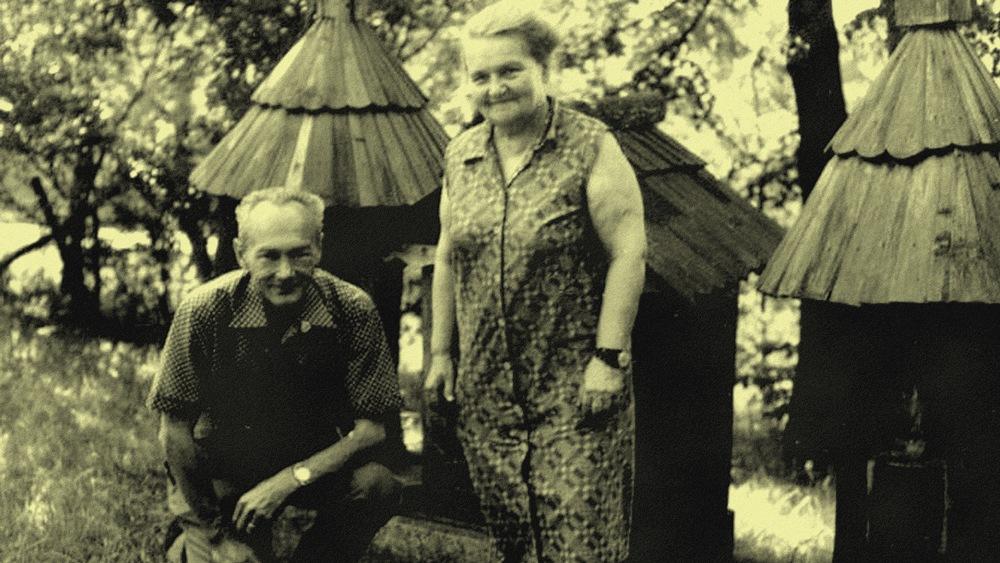 Obec Tichá - Český svaz včelařů obce Tichá