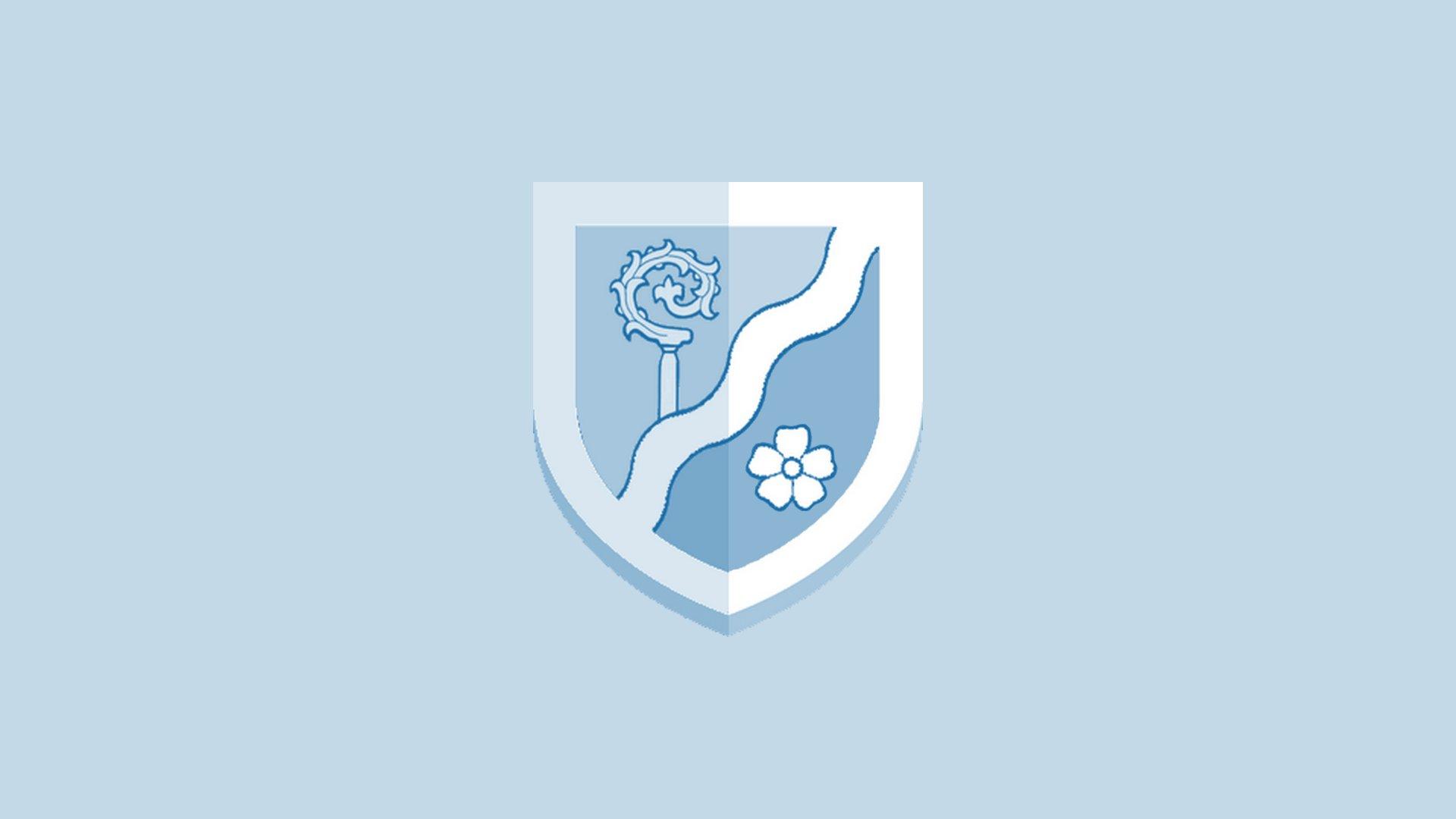 Tichá.cz - Znak obce