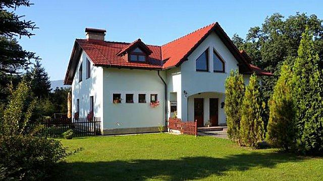 Ing. Radek Hoďák - prodej nemovitostí před internet