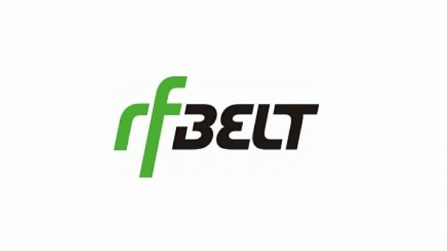 RF BELT, s.r.o.