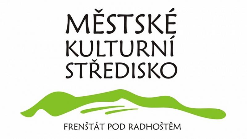 Městské kulturní středisko - Frenštát pod Radhoštěm - Městské kulturní středisko - Frenštát pod Radhoštěm