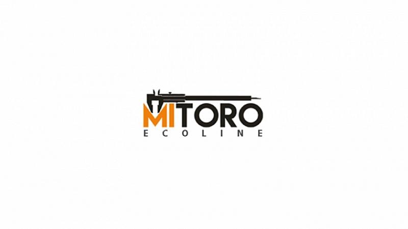 Mitoro.cz - Mitoro.cz