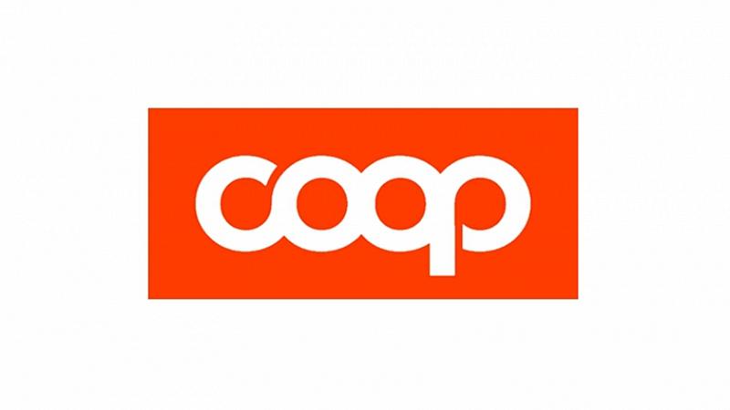 Jednota, spotřební družstvo v Hodoníně - COOP - COOP