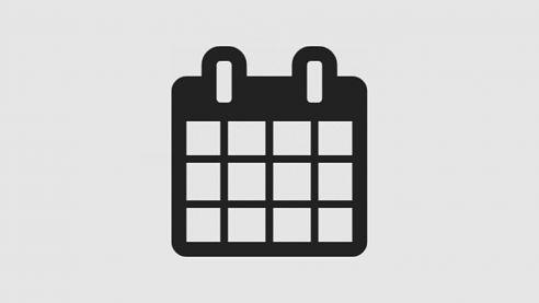 03.10.2021: FESTIVAL ZDRAVÍ