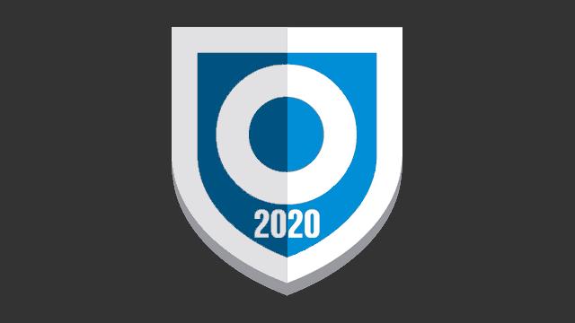 Obce2020.cz - dodavatel dotovaných webových stránek pro obce